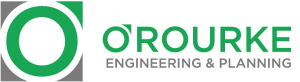 O'Rourke Engineering and Planning