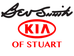 Bev Smith Kia of Stuart