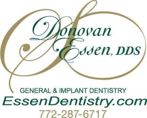 Essen Dentistry
