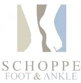 Schoppe Foot and Ankle