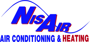 NisAir Air Conditioning
