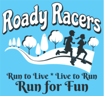 Roady Racers Fun Run