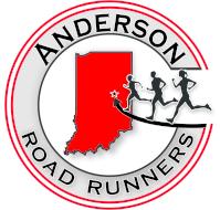 Roady Fun Run