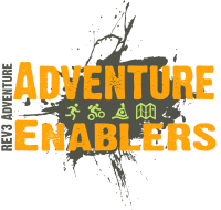 The AR Immersion Adventure Racing Retreat