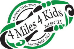 MBCH Foundation 4 Miles 4 Kids