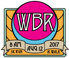 2nd Annual Whiskey Baron Run (Greenhut Memorial)