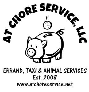 At Chore Service, LLC