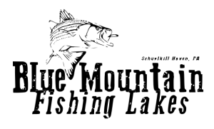 Blue Mountain Fishing Lakes