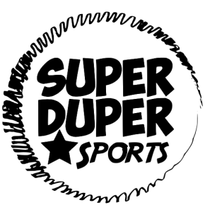 Super Duper Sports
