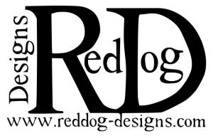 Red Dog Designs