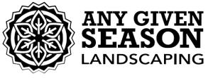 Any Given Season, LLC