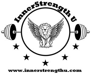InnerStrength University
