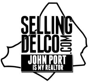 Selling Delco