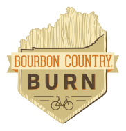 Bourbon Country Burn