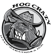 Hog Crazy Trail Run