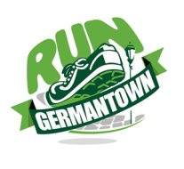 Run Germantown 2020 Virtual Series
