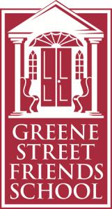 Greene Street Friends School