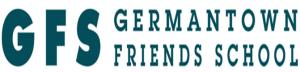 Germantown Friends School