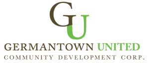 Germantown United CDC