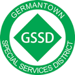 Germantown Special Services District