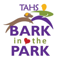 2017 TAHS Bark in the Park
