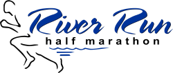 River Run Half Marathon VIRTUAL