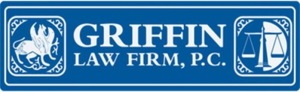 The Griffin Law Firm