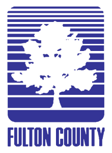 Fulton County Department of Housing and Community Development