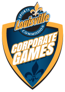 Louisville Sports Commission Corporate Games