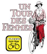 Un Tour des Femmes