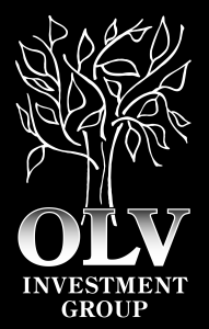 OLV Investment Group