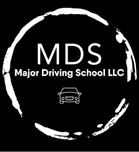 Major Driving School