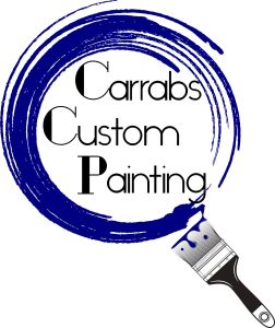 Carrabs Custom Painting
