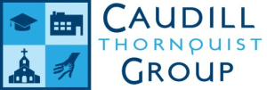 Caudill Thornquist Group