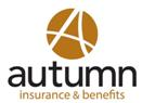 Autumn Insurance & Benefits