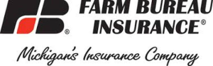 Dustin Jones Agency Farm Bureau Insurance