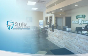 Smile Dental Care