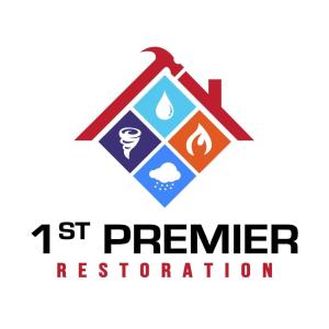 1st Premier Restoration