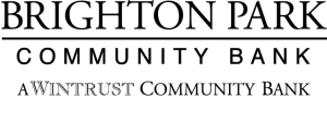 Brighton Community Bank