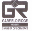 Garfield Ridge Chamber of Commerce