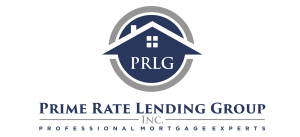 Prime Rate Lending Group