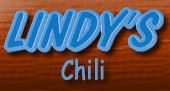 Lindy's Chili