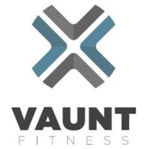 Vaunt Fitness