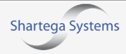 Shartega Systems