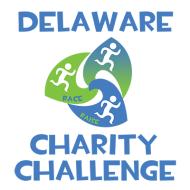 Delaware Charity Challenge Race Across Killens Pond 5K