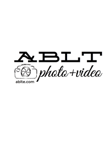 ABLT Video
