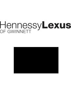 Hennessy Lexus