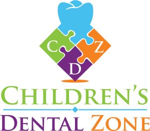 Children's Dental Zone