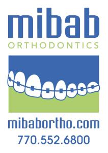 Mibab Orthodontics