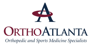 Ortho Atlanta